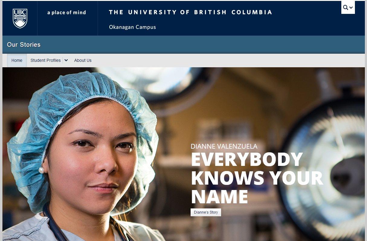 ourstories.ok.ubc.ca